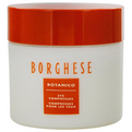 Borghese Borghese Eye Compresses--60pads (Unboxed) for women by Borghese