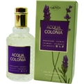 4711 Acqua Colonia Lavender & Thyme Eau De Cologne Spray 1.7 oz for women by 4711