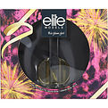 ELITE MODELS RIO GLAM GIRL Perfume Autor: Elite Models