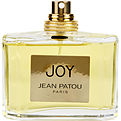 Joy Eau De Parfum Spray 2.5 oz *Tester for women by Jean Patou