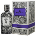 Paisley Etro Eau De Parfum Spray 3.4 oz (New Packaging) for unisex by Etro