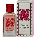 Givenchy Bloom Edt Spray 1.7 oz (Limited Edition) for women by Givenchy