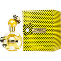 MARC JACOBS HONEY Perfume por Marc Jacobs