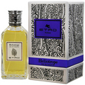 Heliotrope Etro Eau De Toilette Spray 3.3 oz (New Packaging) for unisex by Etro