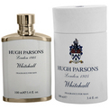 Hugh Parsons White Hall Eau De Parfum Spray 3.4 oz for men by Hugh Parsons