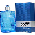 JAMES BOND 007 OCEAN ROYALE Cologne by