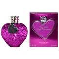 Vera Wang Pink Princess Eau De Toilette Spray 1 oz for women by Vera Wang