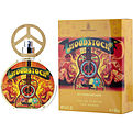 ROCK & ROLL ICON WOODSTOCK '69 Perfume by