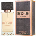 Rogue By Rihanna Eau De Parfum Spray 4.2 oz for women by Rihanna