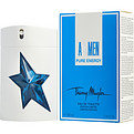 Angel Men Pure Energy Edt Spray 3.4 oz for men by Thierry Mugler