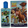 Toy Story Eau De Toilette Spray 3.4 oz for unisex by Disney