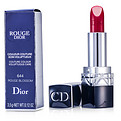 Christian Dior Rouge Dior Couture Colour Voluptuous Care  - # 644 Rouge Blossom --3.5g/0.12oz for women by Christian Dior