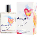 Philosophy Loveswept Eau De Toilette Spray 4 oz for women by Philosophy