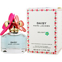 MARC JACOBS DAISY DELIGHT Perfume by Marc Jacobs