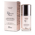 Christian Dior Capture Totale Dream Skin --30ml/1oz for women by Christian Dior