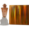JIVAGO ROSE GOLD Perfume door Jivago