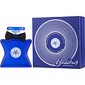 Bond No. 9 The Scent Of Peace Eau De Parfum Spray 3.3 oz for men by Bond No. 9