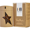 Angel Men Pure Wood Eau De Toilette Spray 3.4 oz for men by Thierry Mugler