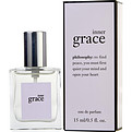 PHILOSOPHY INNER GRACE Perfume da Philosophy