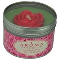Hugs & Kisses Aromatherapy