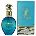 Roberto Cavalli Acqua Edt Spray 1 oz for women by Roberto Cavali