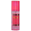 Nicki Minaj Minajesty Hair Mist 5 oz for women by Nicki Minaj