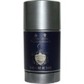 Penhaligon's Endymion Deodorant Stick 2.5 oz for men by Penhaligon's