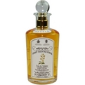 Penhaligon's Anthology Night Scented Stock  Edt Spray 3.4 oz *Tester for women by Penhaligon's