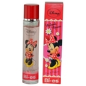 Minnie Mouse Eau De Parfum Spray 1.7 oz for women by Disney