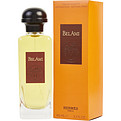 Bel Ami Edt Spray 3.3 oz (New Packaging) for men by Hermes