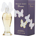 Mariah Carey Dreams Eau De Parfum Spray 1.7 oz for women by Mariah Carey
