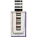 Florabotanica Eau De Parfum Spray 3.4 oz *Tester for women by Balenciaga
