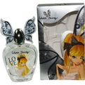 Winx Fairy Stella Couture Edt Spray 3.4 oz for women