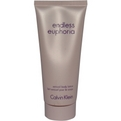 Endless Euphoria Body Lotion 3.4 oz for women