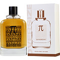 Pi Eau De Toilette Spray 5 oz for men by Givenchy
