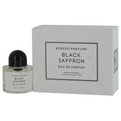 Black Saffron Byredo Eau De Parfum Spray 1.6 oz for unisex by Byredo