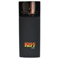 Kiss Him Cologne Spray 3.4 oz (Unboxed) for men by Kiss