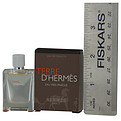 Terre d'Hermes Eau Tres Fraiche Eau De Toilette .16 oz Mini for men by Hermes