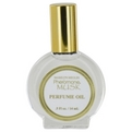 Pheromone Musk Perfume Oil .5 oz (Unboxed) for women by Marilyn Miglin
