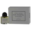 Oud Immortel Byredo Eau De Parfum Spray 3.4 oz for unisex by Byredo