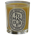 Diptyque Pomander Scented Candle 6.5 oz for unisex by Diptyque