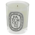 Diptyque Patchouli Scented Candle 6.5 oz for unisex by Diptyque