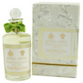 Penhaligon's Empressa Eau De Toilette Spray 3.4 oz  for women by Penhaligon's