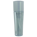 Shiseido Shiseido Pureness Balancing Softener Alcohol Free--150ml/5oz for women by Shiseido