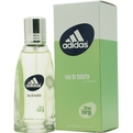 ADIDAS CITRUS ENERGY Perfume by Adidas