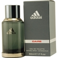 ADIDAS DARE Cologne pagal Adidas