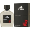 ADIDAS FAIR PLAY Cologne z Adidas