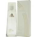 ADIDAS FLORAL DREAM Perfume pagal Adidas
