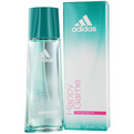 ADIDAS HAPPY GAME Perfume von Adidas