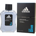 ADIDAS ICE DIVE Cologne ar Adidas
